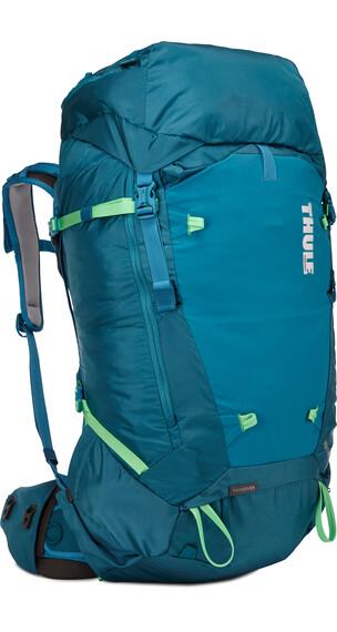 Thule W's Versant Backpack 60L fjord